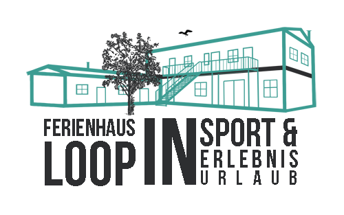 Ferienhaus Loop-In Darß
