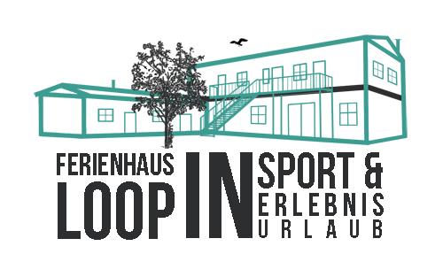 Ferienhaus Loop In Darss Ostsee